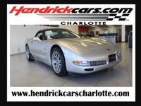 Excellent Condition, LOW MILES - 26,681! MACHINE SILVER