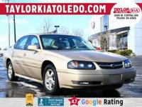 Moonroof / Sunroof**, Leather Seats**, Clean AutoCheck