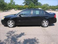 Options Included: 4 Door, Alloy Wheels, Spoiler,