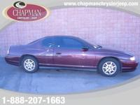 Exterior Color: berry red metallic, Body: Coupe,