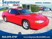 Options:  Air Conditioning| Dual-Zone| Manual| Includes