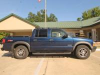 Options:  2004 Chevrolet S-10 Pickup Ls|4Wd Chevy