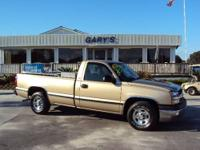 **GREAT WORK TRUCK** **UNDER 50K MILES** Our Location