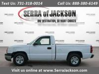 4-Speed Automatic with Overdrive. Clean CARFAX. Summit
