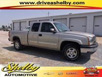 1998 chevrolet 1500 z71 for sale in glasgow kentucky classified. Black Bedroom Furniture Sets. Home Design Ideas