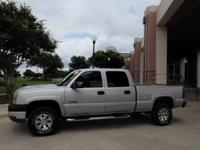 (817) 986-0849 ext.940 Very low miles driven based upon