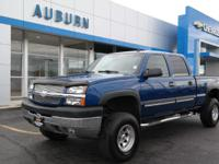 4WD, ABS brakes, and Front dual zone A/C. Low miles