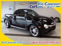 LOOK HERE!!! RARE!!! ONLY 60K MILES*** VORTEC 5.3L V8