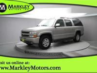 Options:  3.73 Rear Axle Ratio|3-Passenger Removable