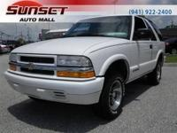 Condition: Used Exterior color: White Transmission: