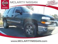 Options:  3.42 Rear Axle Ratio Color-Keyed Carpeted