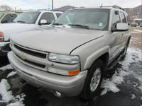 4WD, ABS brakes, Alloy wheels, Compass, Front dual zone