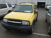 Options Included: Seat Trim Leather Appointed Seats,