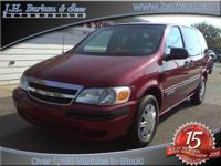 Options Included: Drivetrain, Front-Wheel Drive, Tires,