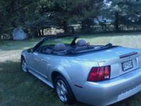 2004 Chevy Impala Sedan SE 201k mi, very good running