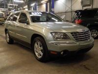 1 owner, clean Autocheck, locally owned and traded,