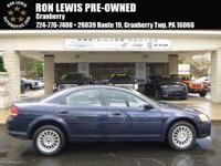Clean sedan with automatic ac pw pl cd and more Please
