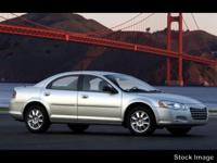 Exterior Color: almond, Body: Sedan, Engine: 2.4L I4
