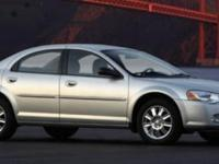 Exterior Color: graphite metallic, Body: Sedan, Engine: