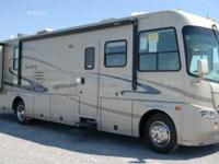 2004 Coachmen Santara Grand Series- - No Smoking No