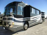 (940) 205-9333 2004 Country Coach Affinity2004 Country