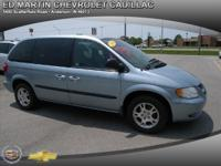 Options Included: Air Conditioning, Power Door Locks,