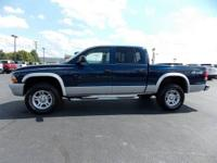 Royal Shield Limited Warranty! SLT Crew Cab 4X4 Chrome