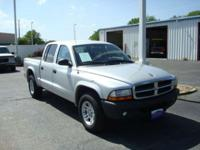 Options Included: 2WD, Air Conditioning, AM/FM Stereo,