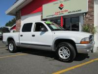 Exterior Color: WHITE Drivetrain: 2WD Transmission: