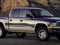 Options:  4-Wheel Abs|4-Wheel Disc Brakes|4X4|5-Speed