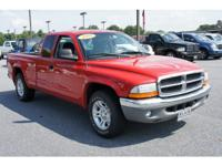 Options Included: Temperature Gauge, Rear Bench Seat,