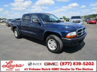 1-Owner New Vehicle Trade! Sport 3.7 V6 Quad Cab RWD.