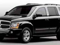 Options:  Exterior: Fog Lamps|Exterior: Roof Rack Side
