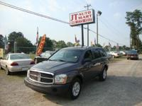Options Included: Alloy Wheels, Dual Front Air Bags,