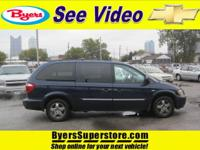 Options Included: Anti Theft, Auxiliary Power Outlet,