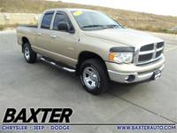 Extra Clean. Heated Mirrors, Running Boards, CD Player,