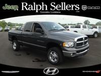 Body Style: Truck Engine: Exterior Color: GRAY Interior