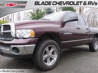 SLT, 4WD/4x4, **Only 8.5% Sales Tax, Save Hundreds!,