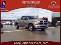 Body Style: Truck Engine: Exterior Color: Beige