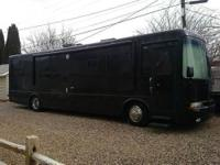 Negotiable on rate 2004 Newmar Dutch Celebrity Diesel