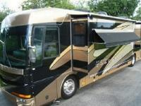 2004 Fleetwood American Tradition 03 without rust or