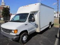 Options Included: Steel Wheels, Auxiliary Pwr Outlet,