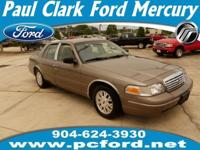 Options Included: Rear Bench Seat, Power Steering,