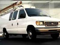 Commercial  Options:  Rear Wheel Drive|Tires - Front