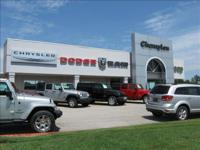 Options Included: N/AChampion Chevrolet - Family owned