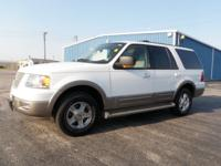 Options Included: Power Sunroof, Tilt Steering Wheel,