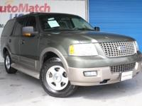 (904) 474-3922 ext.1000 Check out this gently-used 2004