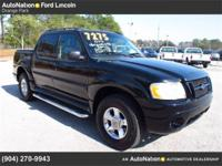 2004 Ford Explorer Sport Trac Our Location is: