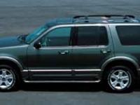 Body Style: SUV Engine: Exterior Color: White Interior