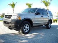 Options Included: 4 Door, 2 Wheel Drive, Alloy Wheels,
